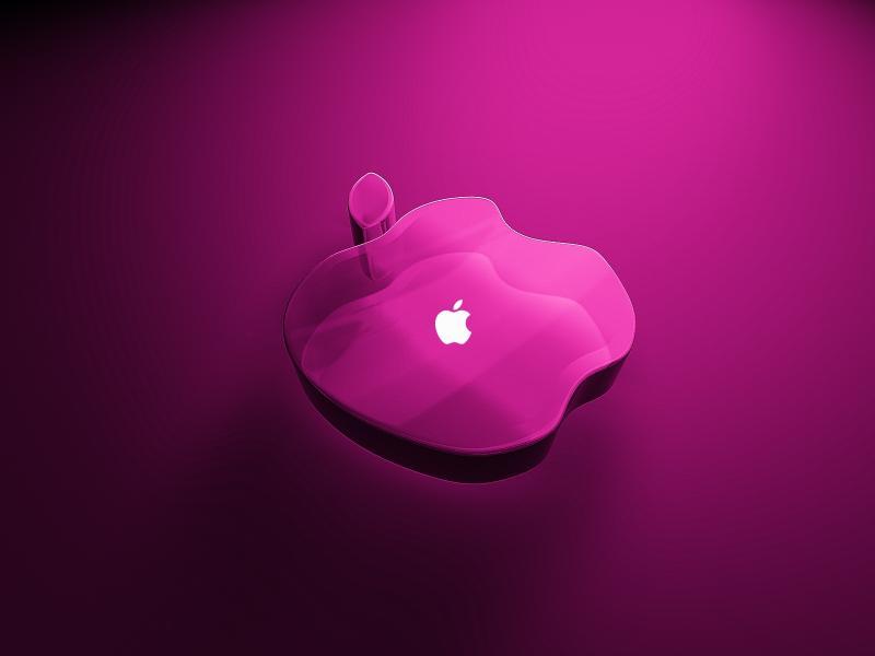 Los mejores fondos de la manzana-http://img95.xooimage.com/files/f/b/1/38-3eddd93.jpg